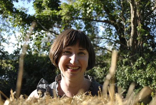 Sharon Mulholland