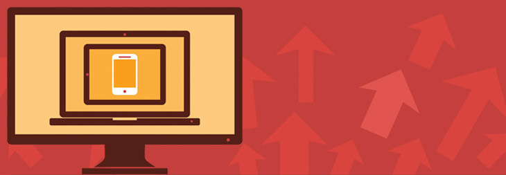 What Is Responsive Web Design and Why Do I Need It?