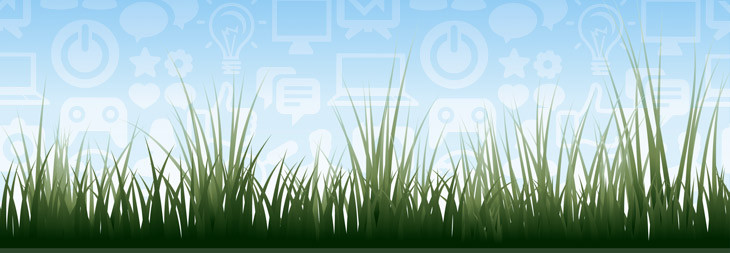 Spring Cleaning: Tidy Up Your Online Presence